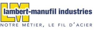 Logo-LAMBERT-MANUFIL-INDUSTRIES
