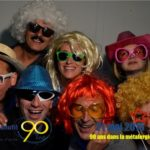 Photo-fun-90ans-Lambert-manufil