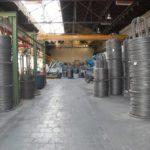 usine-fil-lambert-manufil