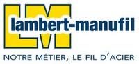 logo-lambert-manufil